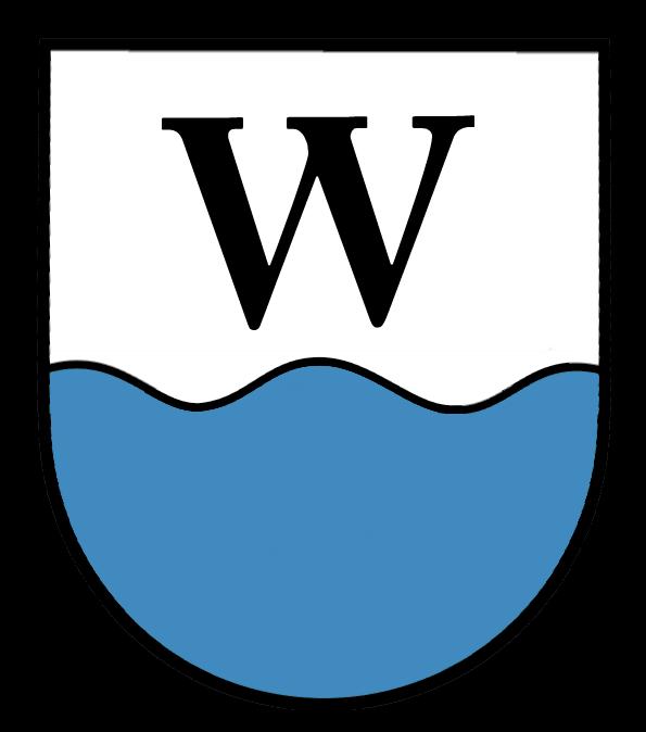 Musikkapelle Wasser e.V.